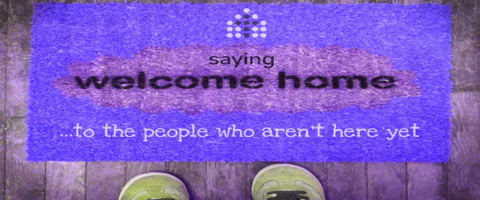 saying-welcome-home-series-logo-for-website