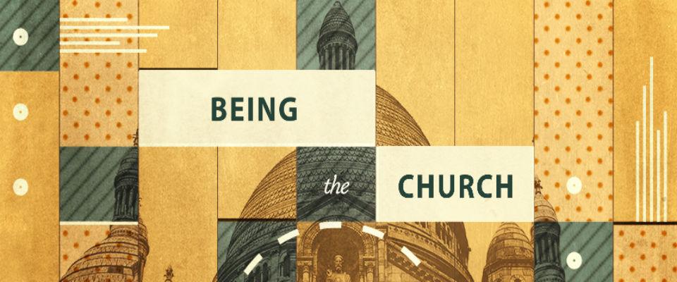 being-the-church-website-chroma-dash