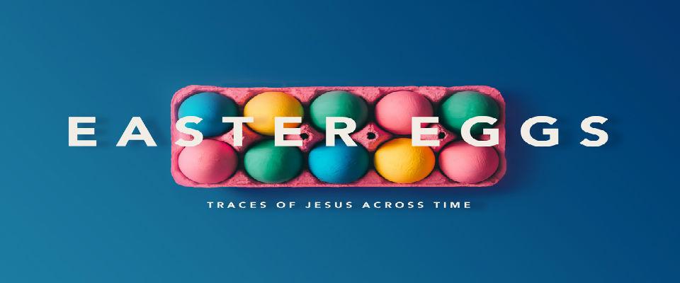 Easter-Eggs_website