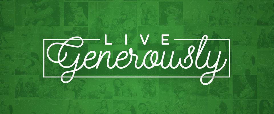 LiveGenerously_website_2017