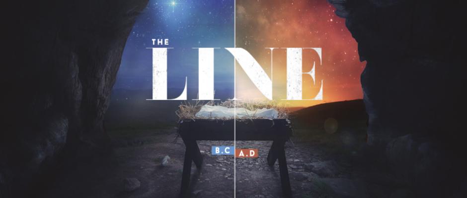 The-Line_website